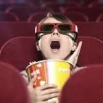 Film Horor bikin Darah Lebih Kental