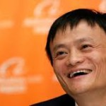 Jack Ma dari guru hingga Jadi orang terkaya di China