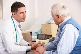 Kisah Pasien RS yang sembuh Total dari Penyakit Mematikan