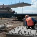Makassar New Port Siap beroperasi awal 2019