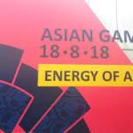 Performer Asian Games-2018