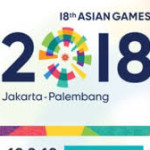 asian games-2018