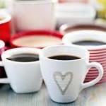 banyak minum kopi