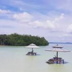 leebong island resort