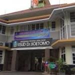 rumah sakit dr soetomo