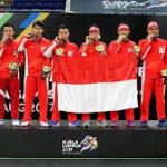 sport detik-ag-2018 indonesia pertaruhkan Nama Baik