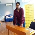Bisnis Furniture di Indonesia bergeliat lagi