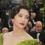 Di balik perceraian Artis Cantik Kitty Zhang