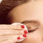 Jika Anda Malas menghapus Make up