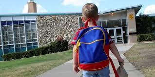 Kebersihan di separuh Sekolah di Dunia masih buruk