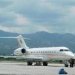 Orang terkaya Indonesia kirim bantuan pakai Jet Pribadi ke Palu