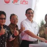 Pertemuan IMF-WB dorong Ekonomi Bali tumbuh 7%