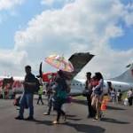 Terminal baru Bandara Wiriadinata diresmikan Desember 2018