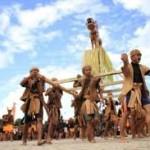 Yaahowu Nias Festival-2018 Siap sambut Wisatawan