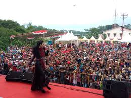festival aruk-2018