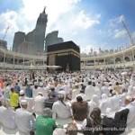 masjidil haram-2018