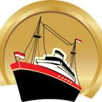 sejarah kopi kapal api