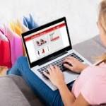 Agar terhindar dari Penipuan ketika belanja Online-Simak Tipsnya