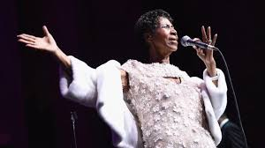 Film Dokumenter Aretha Franklin tertunda 46 tahun