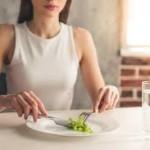 Kecemasan penyebab Anoreksia Nervosa