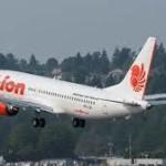 Kominfo ungkap dua Hoax Jatuhnya Lion Air