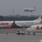 Lagi-Tiga Hoax teridentifikasi Kominfo terkait Lion Air