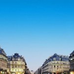 Prancis Negara paling bersih dari Sampah