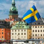 Swedia Negara paling bersih dari Sampah