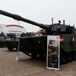 Teknologi Radar Militer Lokal bisa bersaing