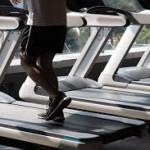 Tips Hidup Sehat dalam Aktivitas padat