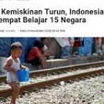 angka-kemiskinan-turun-indonesia-jadi-tempat-belajar-15-negara-GFcCoFqcnS