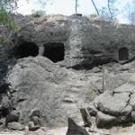 gua selomangleng kediri