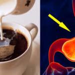 minum kopi dan sakit maag