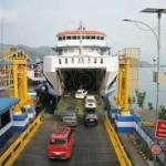 pelabuhan merak banten