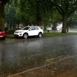 Cara mudah merawat Mobil di Musim Hujan