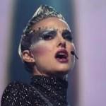 Natalie Portman Sumbang Suara di Film Musikal Vox Lux