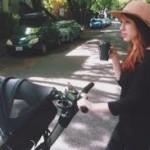 Stroller berteknologi tinggi kini hadir di Indonesia