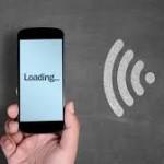 Wifi atau Paket Data-Mana yang lebih ngebut