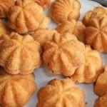 kue bhoi khas aceh