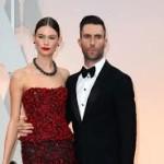 Adam Levine membeli Rumah Ben Affleck Rp 455M