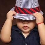 Cara Mengenalkan Macam2 Emosi pada anak