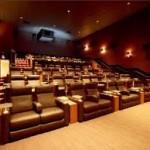 Cinepolis Luxury Cinema La Costa