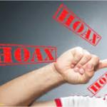 Kenapa menyebar Hoax itu diminati