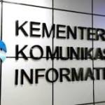 Kominfo Laporkan Hoax Surat Suara ke Bareskrim