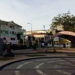 Lima Alternatif Wisata selain Puncak dan Bandung