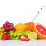 Makanan yang bisa mencegah Dehidrasi