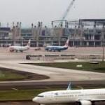 Pembangunan Bandara NYIA