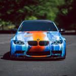 Penjabaran Kaca Depan Mobil Harus Melengkung