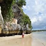 Seafood dan Alam Kupang NTT yang Luar Biasa