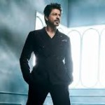 Tiga Tunggangan Super Mewah Shah Rukh Khan